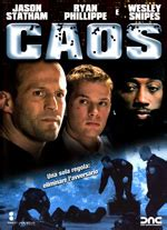 film online jason statham chaos caos 2005 mymovies it