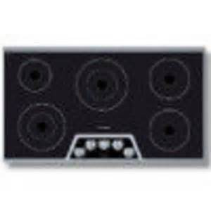 Thermador Cooktop Reviews thermador cem365fs cooktop reviews viewpoints