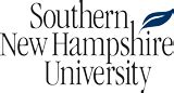 Southern New Hshire Mba Accreditation by Economics Degree 187 Guide To 110 Accredited Economics Degrees