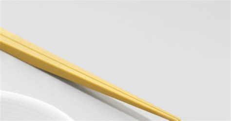 Restless Chopsticks It Or It by Omiyage Blogs Giveaway Ukihashi The Restless Chopstick