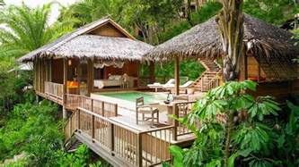 home architect top companies list in thailand the gorgeous six senses yao noi resort near phuket thailand
