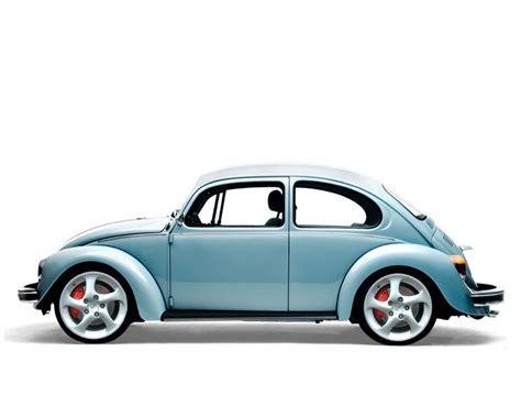 german volkswagen beetle 1000 images about german look on pinterest beetle vw