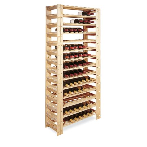 besta wine rack and liquor besta wine rack 28 images besta wine rack 28 images j
