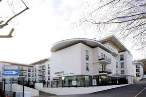 hotel appart city versailles le port marly le port marly