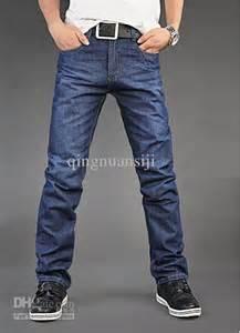 New In Fashion Men S Designer Jeans Man S Life N Fashion