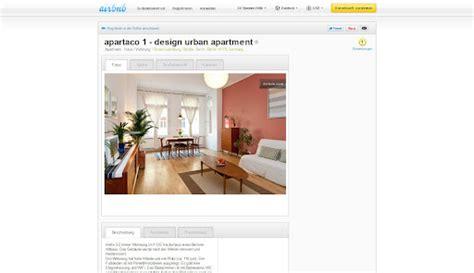 apartaco 1 design urban apartment rub3rt williams partsprovider gegen wohnungsbetrug
