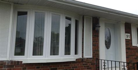 Best Replacement Windows For Your Home Inspiration Replacement Windows And Doors Toronto Home Interior Furniture Ideas