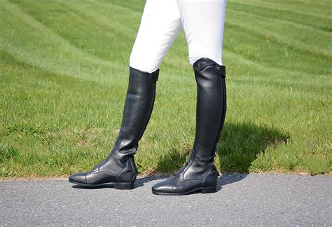 product review medici boots from tredstep ireland
