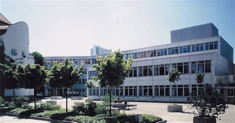 Mba Schools In Munich by Munich Muas Department Of Business Administration