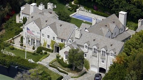 tom cruise mansion tom cruise house pictures to pin on pinterest pinsdaddy
