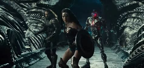 film online justice league 2017 justice league film 2017 pictures to pin on pinterest