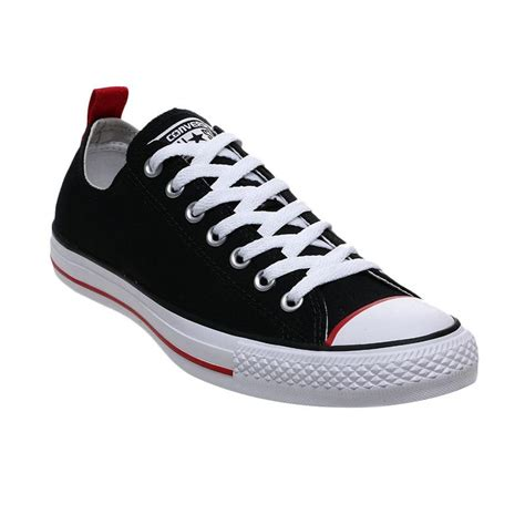 Harga Converse Shoes Indonesia jual converse as chuck all made in indonesia