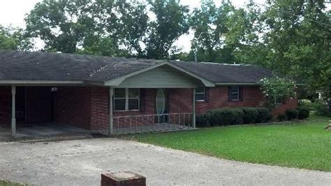 newton mississippi reo homes foreclosures in newton