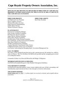 settlement letter template for car accident 2