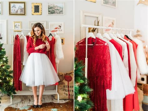 christmas dress for dinner tree and ideas for the feast of all you need to