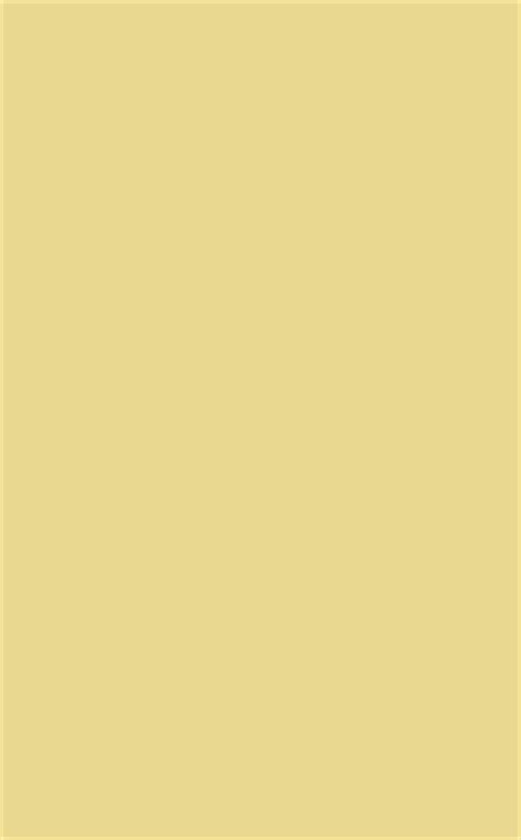 1000 images about colour trends 2015 custard on custard pantone and zara