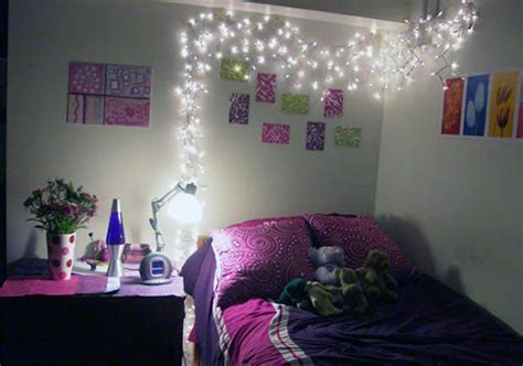 cute ideas for girls bedroom cute dorm room ideas for girls