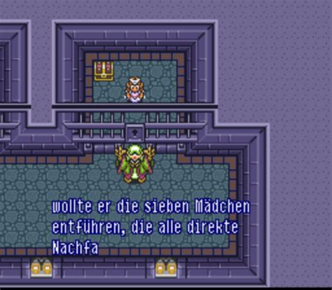 emuparadise a link to the past legend of zelda the a link to the past germany rom