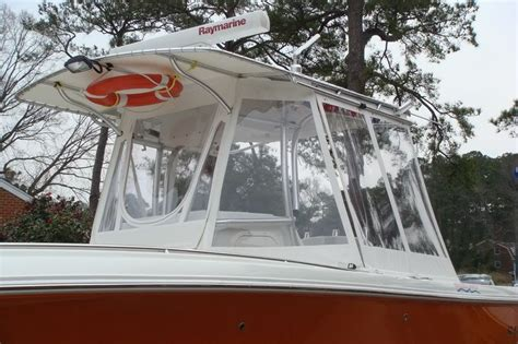 boats for sale in central va who to see for quot spray curtains quot in central va the hull