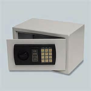 safes for home lt 1507 laptop computer tablet security safe security