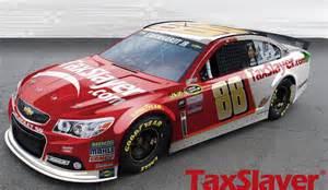 dale earnhardt jr new car pictures dale earnhardt jr reveals new paint scheme and sponsor