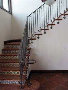Banister In Spanish 78 Images About Wrought Iron Railing On Pinterest David