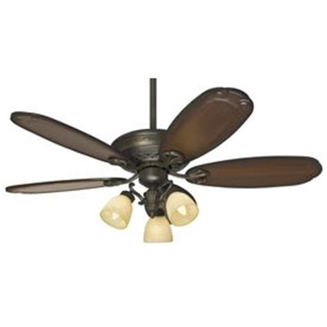 prestige ceiling fans prestige by crown park 54 in tuscan gold downrod or