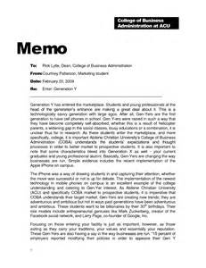 professional memo template best of exle of a business memo format resume daily