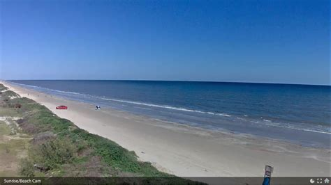 crystal beach texas plenty to do see and enjoy on