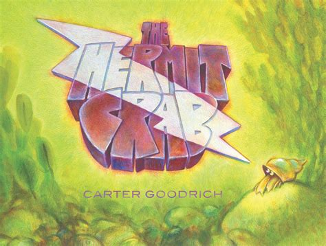 the three hermit crabs books the hermit crab book by goodrich official