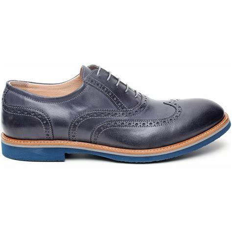 nero giardini scarpe uomo scarpe nero giardini outlet prezzi sneaker