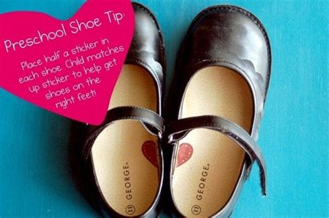 26 Simple Tricks To Make - 99 best images about for my babies on age