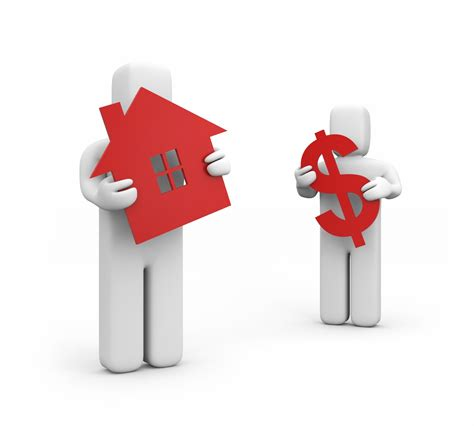 housing investment us government creates investment opportunity for 2012