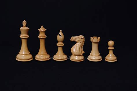staunton chess pieces chess sets staunton chess sets manufacturers india