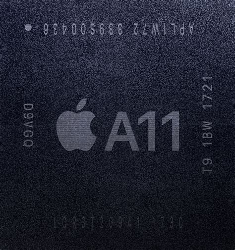 Apple Le