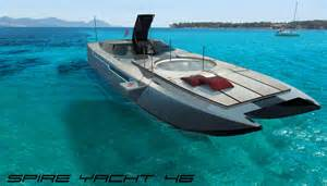 tub boats for sale images