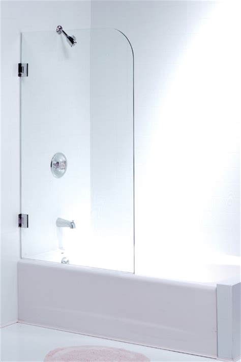 bathtub panel kits oasis tub enclosure spray panel contemporary shower