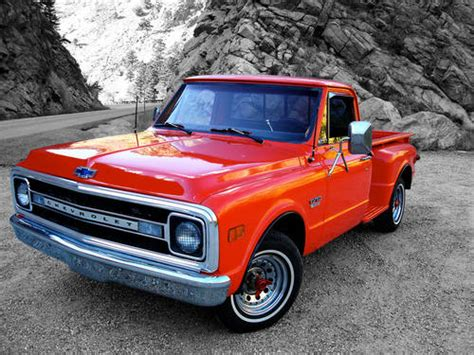 1970 chevy c10 bench seat 1970 chevy stepside bench seat autos post