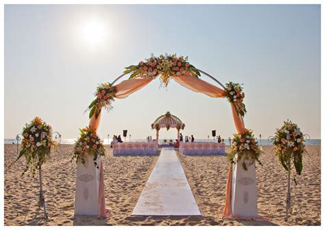 Zuri White Sands Resort   Goa Wedding Venues Post Series