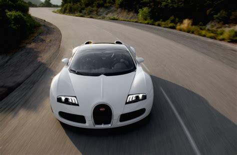 Auto Kräne by Kr 225 L Kr 225 Lů Bugatti Veyron Griptv