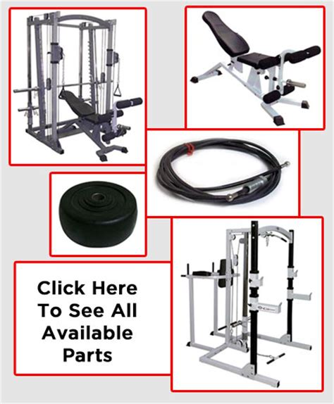 universal equipment universal fitness equipment