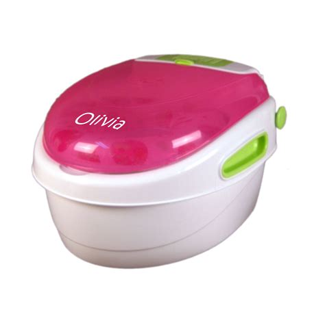 Potty Stools by Pink 3 In 1 Potty Chair Seat Stool Potty