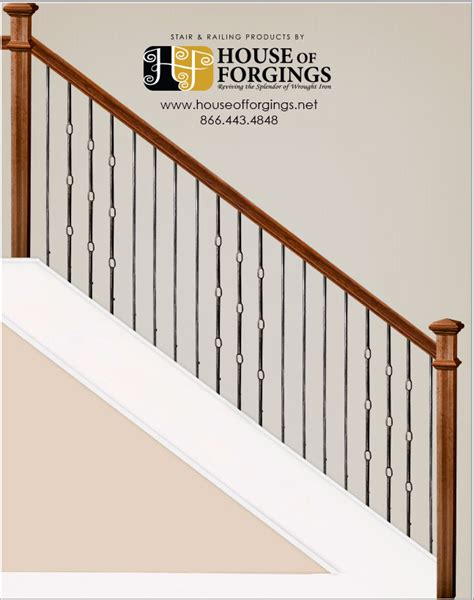 staircase design tool wentworth collection now in stock stair artist design tool