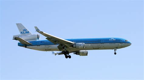 Maryland Search Type File Klm Md 11 Yvr Jpg Wikimedia Commons