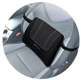 si鑒e ergonomique voiture kin 233 travel 174 sp 233 cialiste du confort en voyage