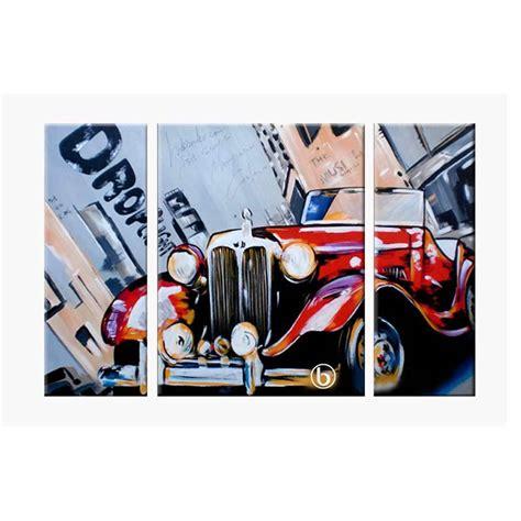 Lukisanku Ar31 Kgt Lukisan Modern by Jual Lukisanku Ar31 Car Lukisan Modern Harga