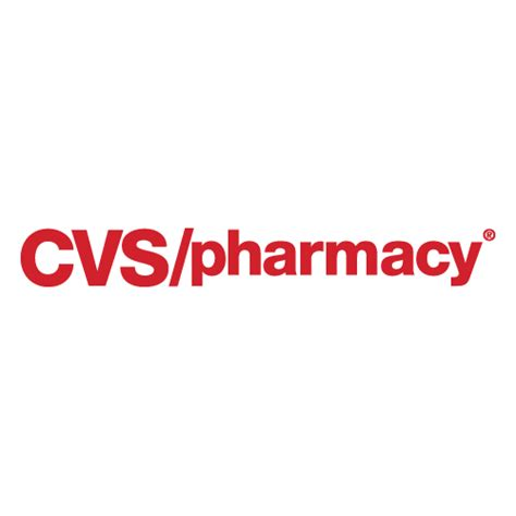 Gift Card Cvs - buy cvs pharmacy 174 gift cards mygiftcardsplus
