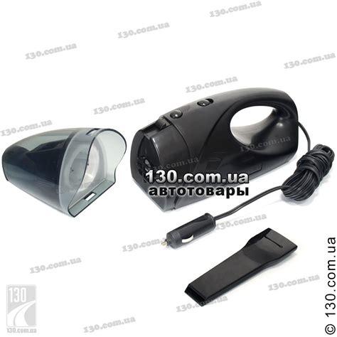 Vacuum Cleaner Coido Coido 6132 Buy Car Vacuum Cleaner For And Cleaning