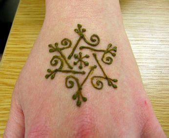 jewish henna traditions great site for information on