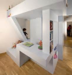 creative rooms all in one creative children s bedroom playroom design